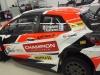 Gronholm_WRC_Suede_2019_3