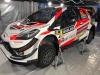 Gronholm_WRC_Suede_2019_5