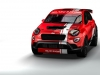Milano_Racing_R4_4