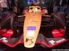 Mondial_Auto_Paris_2018_13
