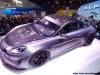 Mondial_Auto_Paris_2018_16