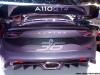 Mondial_Auto_Paris_2018_18
