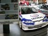 Musee_Peugeot_Sochaux_4