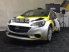 Opel_Corsa_R5_1