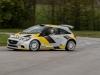 Opel_Corsa_R5_3