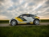 Opel_Corsa_R5_4