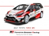 Officiel_YarisWRC2017_1
