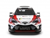 Officiel_YarisWRC2017_4