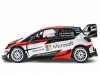 Officiel_YarisWRC2017_5