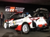 Officiel_YarisWRC2017_7