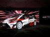 Officiel_YarisWRC2017_9