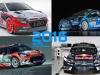 Rallycar_livery2016