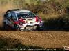 WRC_Espagne_2018_11