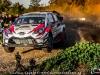 WRC_Espagne_2018_12