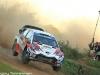 WRC_Espagne_2018_3