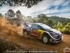WRC_Espagne_2018_4