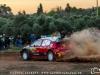 WRC_Espagne_2018_5