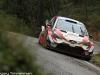 WRC_Espagne_2018_8