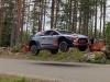 Wrc_Finlande_2017_7