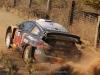 WRC_Mexique_2018_1