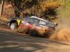 WRC_Mexique_2018_10