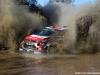 WRC_Mexique_2018_13