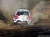 WRC_Mexique_2018_14