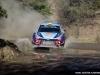 WRC_Mexique_2018_15