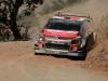 WRC_Mexique_2018_4