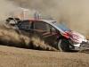 WRC_Mexique_2018_6
