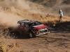 WRC_Mexique_2018_8