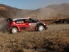 WRC_Mexique_2018_9