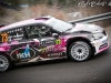 WRC_MonteCarlo_2018_1