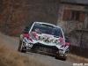 WRC_MonteCarlo_2018_15