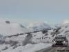 WRC_MonteCarlo_2018_16