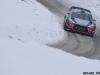 WRC_MonteCarlo_2018_18