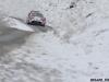 WRC_MonteCarlo_2018_19