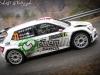 WRC_MonteCarlo_2018_2