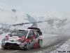 WRC_MonteCarlo_2018_20