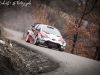 WRC_MonteCarlo_2018_7