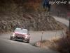 WRC_MonteCarlo_2018_8