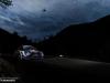 WRC_MonteCarlo_2018_21