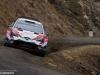 WRC_MonteCarlo_2018_26