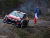 WRC_MonteCarlo_2018_27