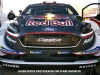 WRC_MonteCarlo2018_Preview25