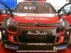WRC_MonteCarlo2018_Preview26