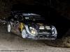 WRC_MonteCarlo2018_Shakedown_2