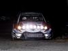 WRC_MonteCarlo2018_Shakedown_3