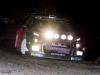 WRC_MonteCarlo2018_Shakedown_4