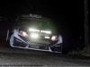 WRC_MonteCarlo2018_Shakedown_7
